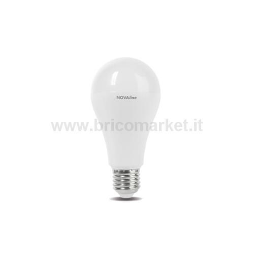 GOCCIA LED CLASSIC E27 21W 6500K