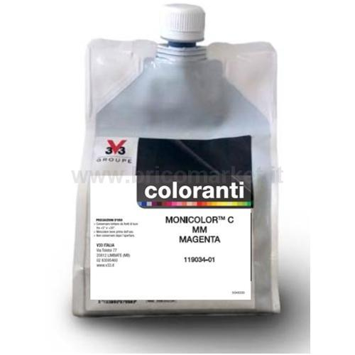 COLORANTE LT 1 MAGENTA