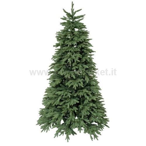 ALBERO KENNEDY 240CM. REAL TOUCH