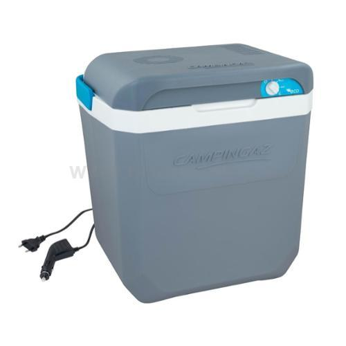 POWERBOX PLUS 28L 12/230V TE COOLER EU
