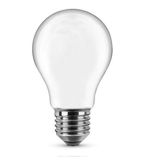 GOCCIA LED OPALE A FILAMENTO E27 - 11W - 4000K -1521 LM