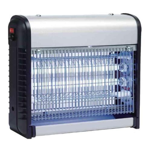 ZANZA ZAP 16 LED