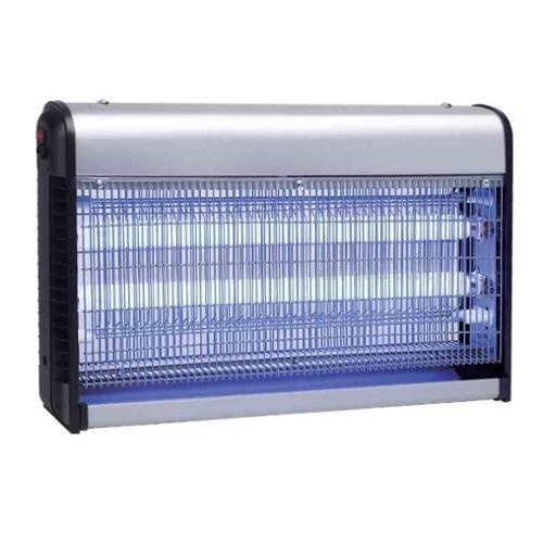 ZANZA ZAP 40 LED