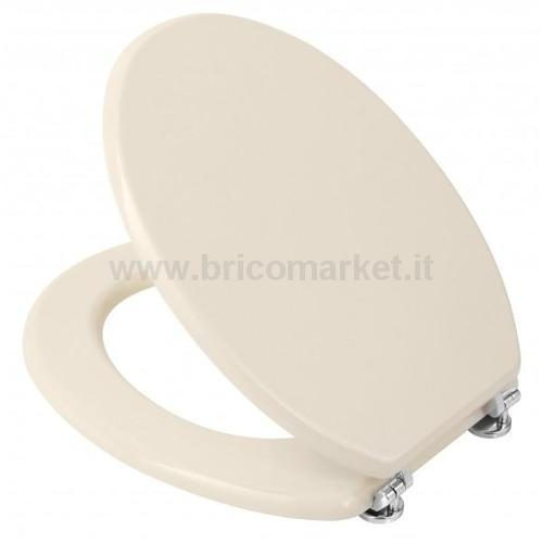00095582 - COPRIWATER IN MDF UNIVERSALE CHAMPAGNE