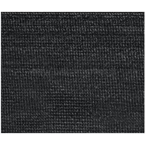 RETE OMBREGGIANTE SUNSHINE ANTRACITE 240GR/MQ 1,5X5M