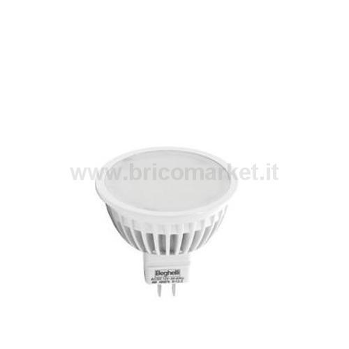LAMPADA LED GU5.3 4W 3000K MR16 ECO LED